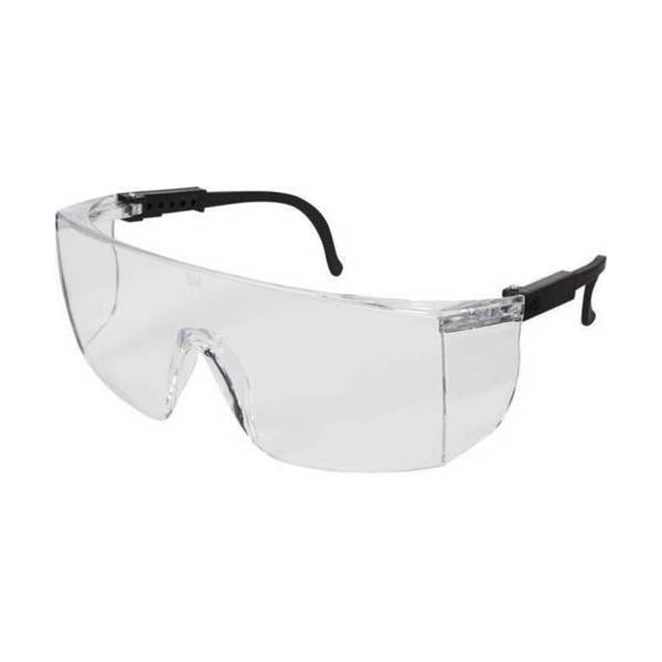 3M Safety Goggles 1709IN