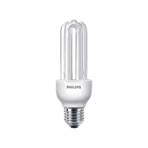 Philips CFL Essential 18 W