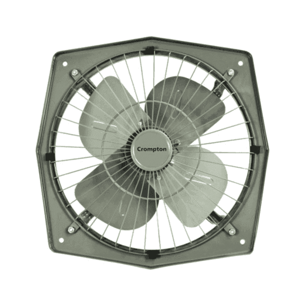 Crompton Greaves Trans Air Exhaust Fan 300 mm
