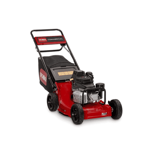 Toro Heavy Duty Self-Propelled Mower