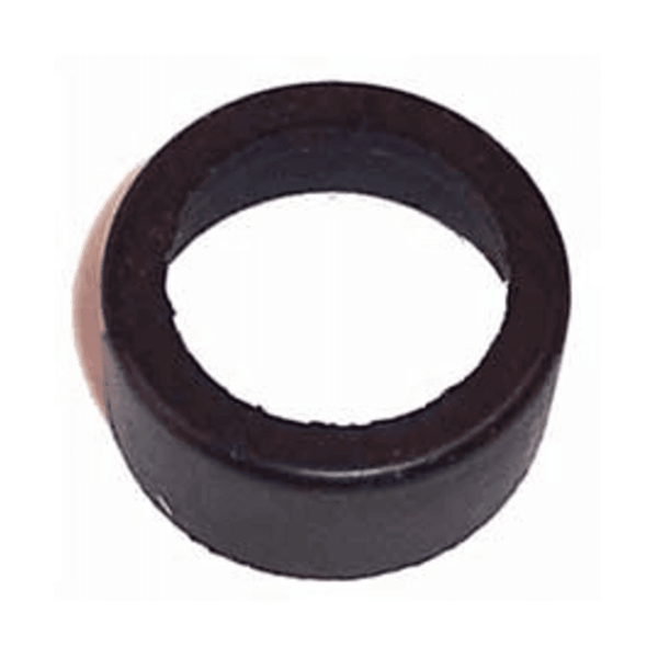 Bosch Rubber Ring Top – 1600502023