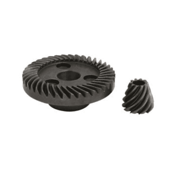 Bosch GEAR & PINION – 1619P09.483