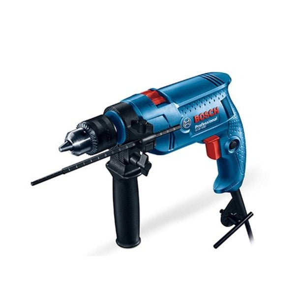 Bosch Freedom Power Tool Kit GSB 550