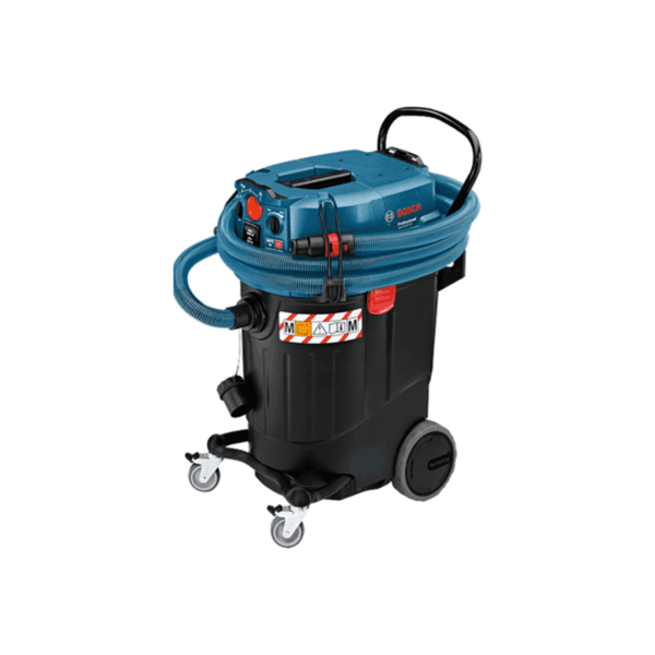 Bosch Professional Wet/Dry Extractor GAS 55 M AFC