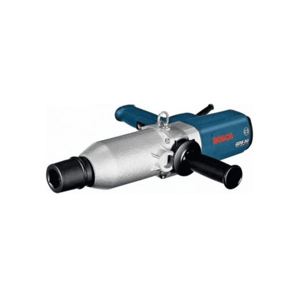 Bosch Impact Wrench GDS 30