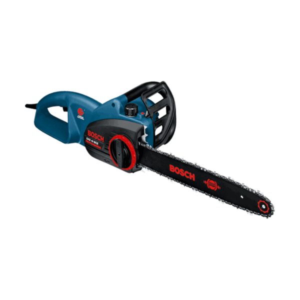 Bosch Chain Saw GKE 40 BCE