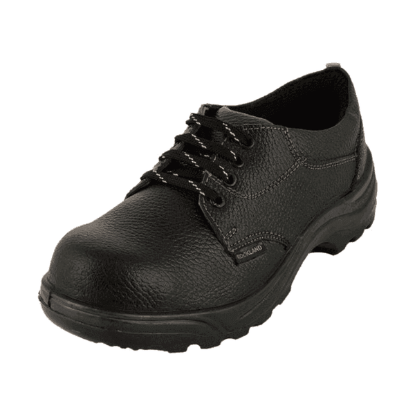 Rockland Tiger safety shoes