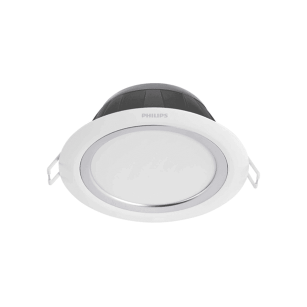 Philips Hue white ambiance Aphelion Recessed downlight 59001