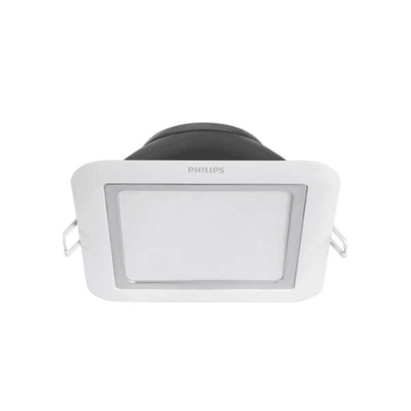 Philips Hue white ambiance Aphelion Recessed downlight 59002