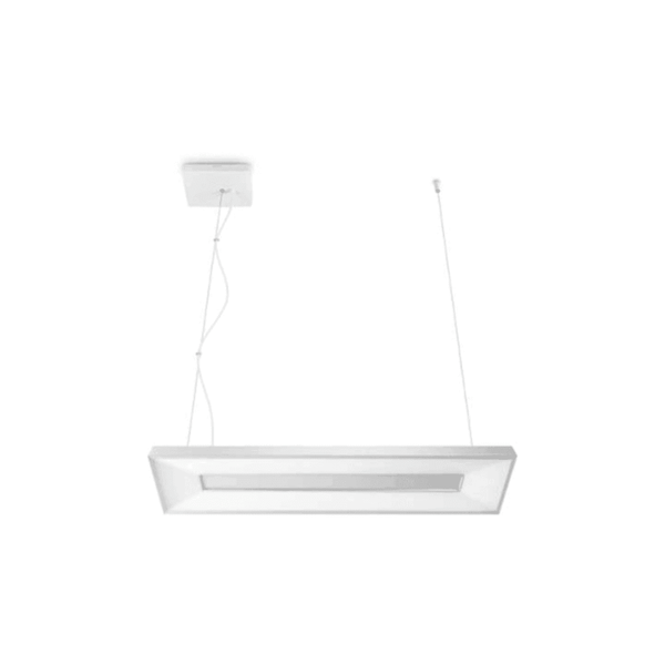 Philips Hue White ambiance Within Pendant light 4505748C5