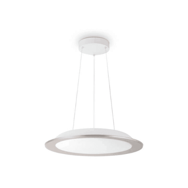 Philips Hue White Ambiance Muscari Pendant Light 45038