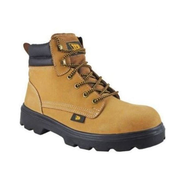 JCB Safety Shoes – Trekker