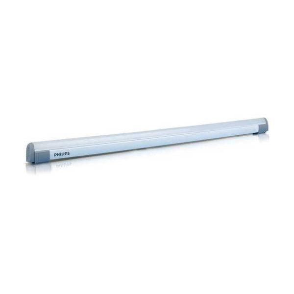 Philips Astra Line LED Battern Tube Light 20W