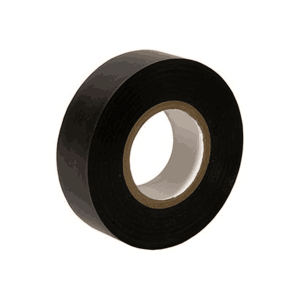 Avon Plast PVC Insulation Tape (Pack of 10)