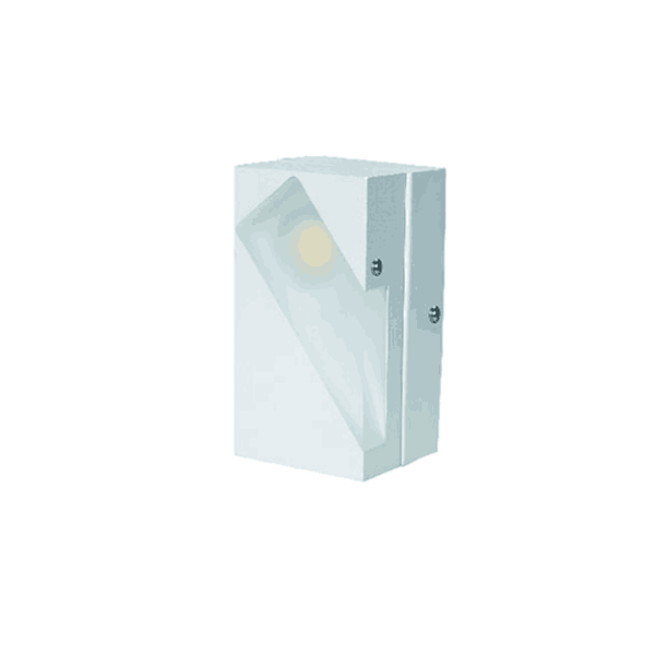 Luker Aether Indoor LED  Wall Light 6W LWL109R / LWL109L
