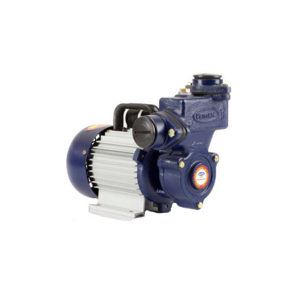 Ventura Cutey Self Priming Monoblock Pump 0.37kW