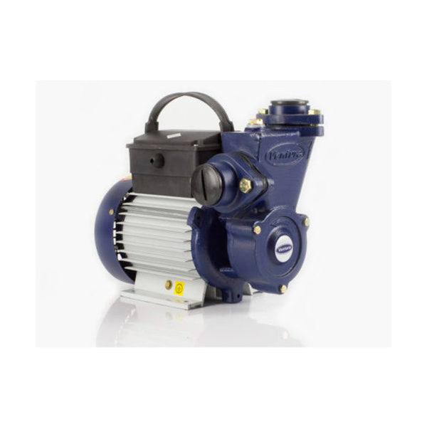 Ventura Elite Self Priming Monoblock Pump 0.37kWF