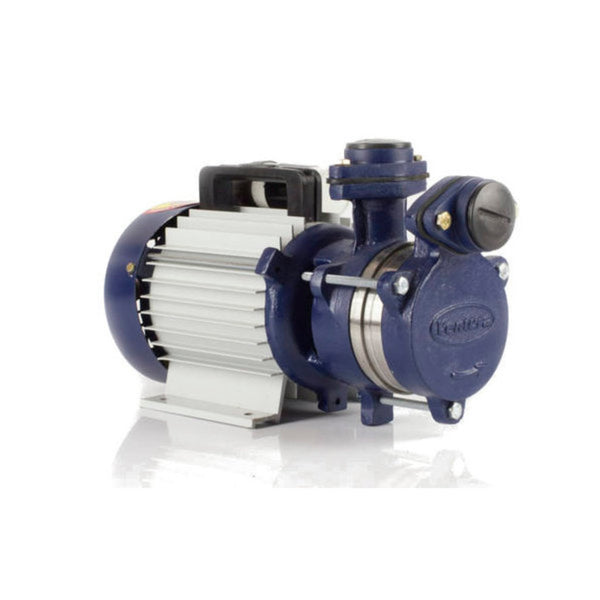 Ventura Quick Suction Self Priming Monoblock Pump 0.37kW