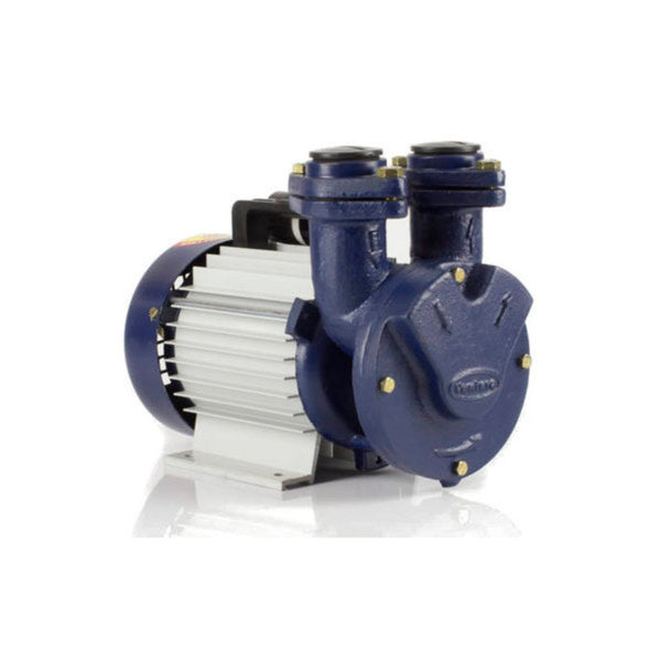 Ventura Speedy Suction Self Priming Monoblock Pump