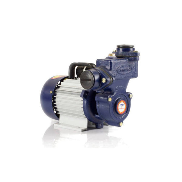 Ventura Cutey Self Priming Monoblock Pump 0.75kW