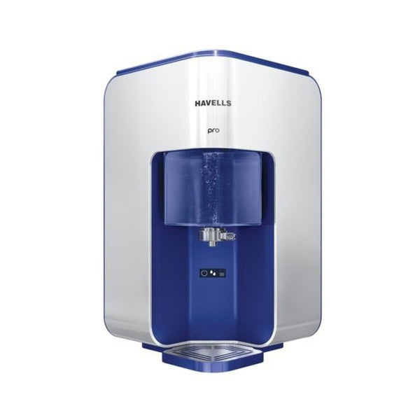 Havells Water Purifier PRO GHWRPPD015