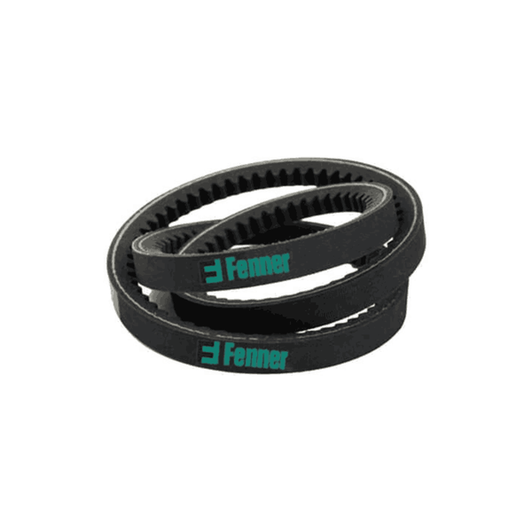 Fenner FHP Speciality Belt 2000 Series (Pack of 10)