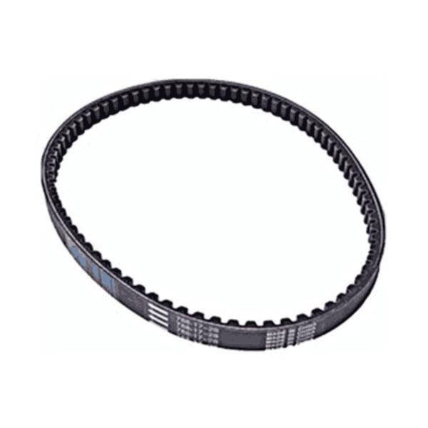 Fenner A23-27 mm Wet Grinder Belt (Pack of 10)
