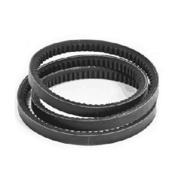 Fenner Poly – F Plus PB Wedge Belt SPZ600-660 mm (Pack of 10)
