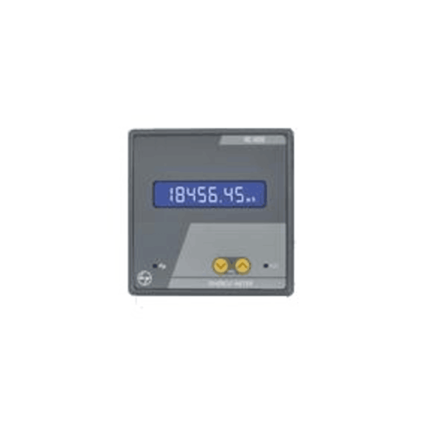 L&T Dual Source Meter LCD 4040 Series