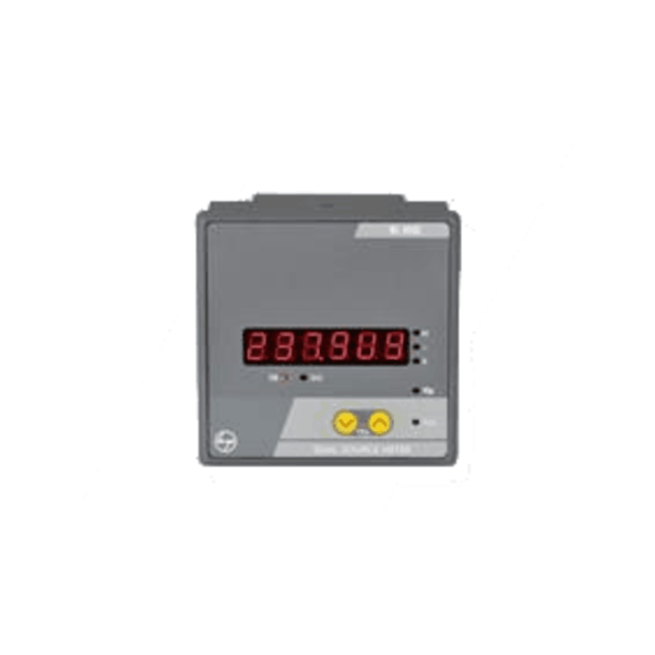 L&T Basic Multifunction Meter LED 4400 Series