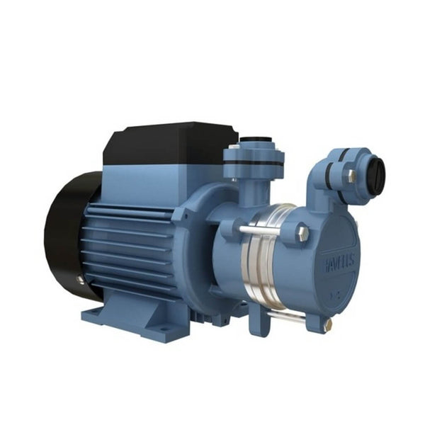 Havells  Hi-Flow A-Series Monoblock Pumps