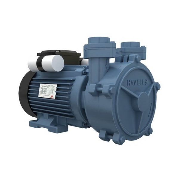 Havells Hi-Flow D-Series Monoblock Pumps