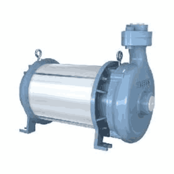 Havells Open W-Series Well Pump