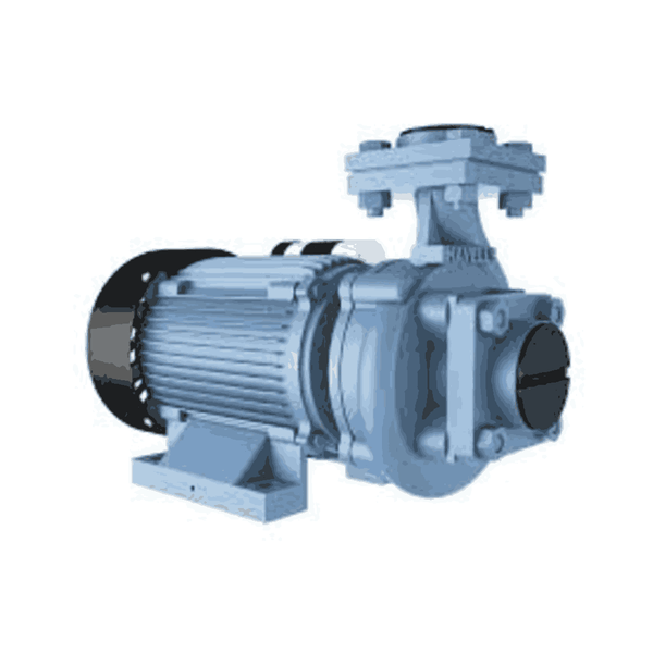 Havells Centrifugal Pumps