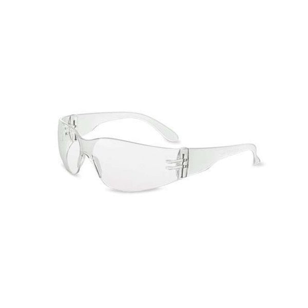Honeywell 1028862 XVSeries Clear FB Safety Goggle