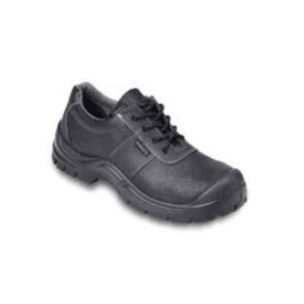 Honeywell 53707 Safety Footwear S2 Composit Shoe