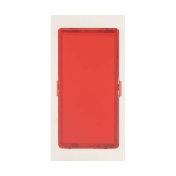 Indoasian-Glint-Flat-Indicator-Red-800033-(Pack-of-5)-1000015167