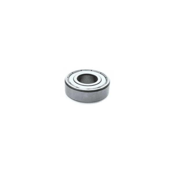 Fag Deep Groove Ball Bearing 607 ZZ ( Pack Of 5 )