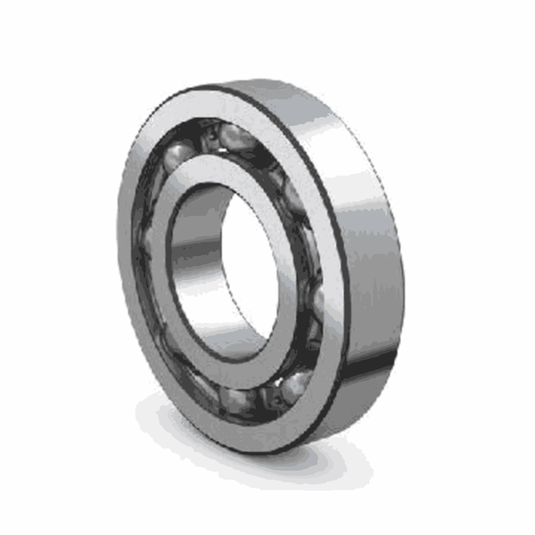 Fag Deep Groove Ball Bearing 6002 ( Pack Of 5 )