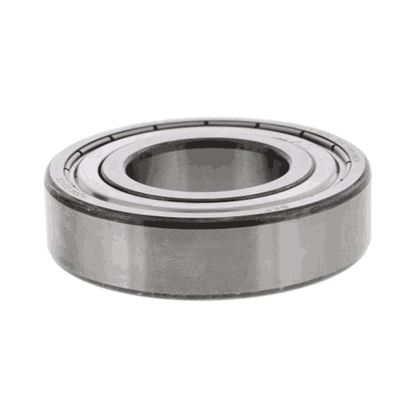 Fag Deep Groove Ball Bearing 6206 ( Pack Of 2 )