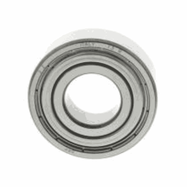Fag Deep Groove Ball Bearing 608 ZZ ( Pack Of 5 )