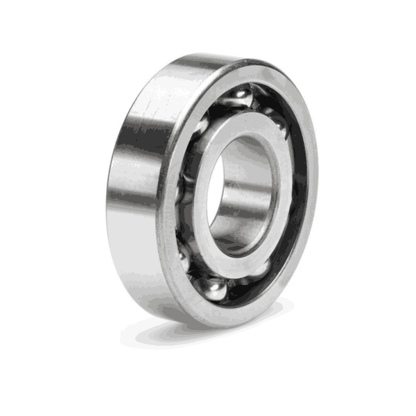 Fag Open Deep Groove Ball Bearing 6300 ( Pack Of 5 )