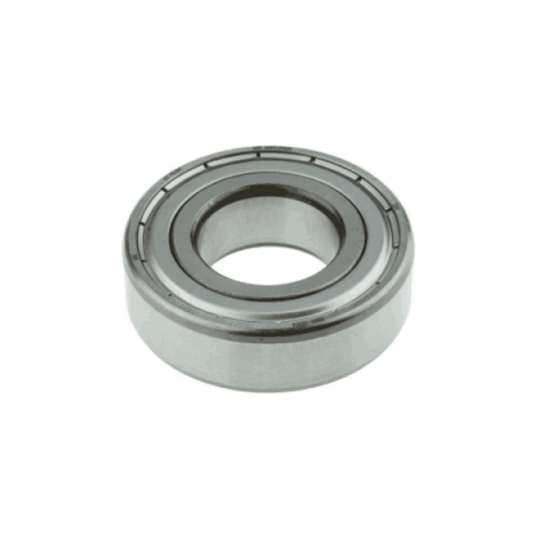 Fag Deep Groove Ball Bearing  6205 ZZ ( Pack Of 2 )