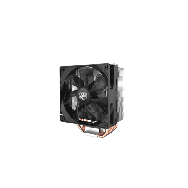 Cooler Master Hyper Processor Fan LED212