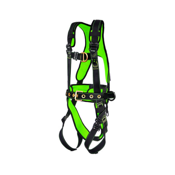 Karam Magna Full Body Safety Harness  MAGNA 2(W)