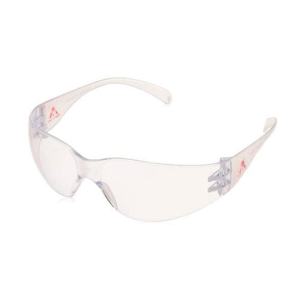 Karam Clear Safety Spectacle ES001