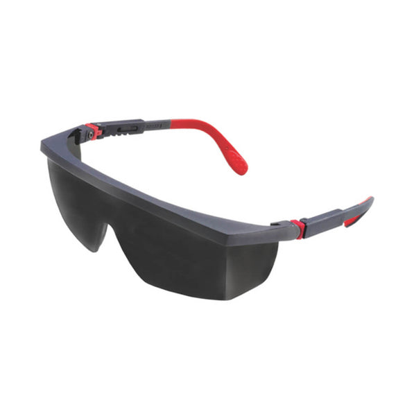 Karam Gas Welding Safety Goggle  ES 003