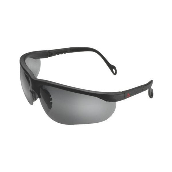 Karam Smoked Safety Goggle ES 005
