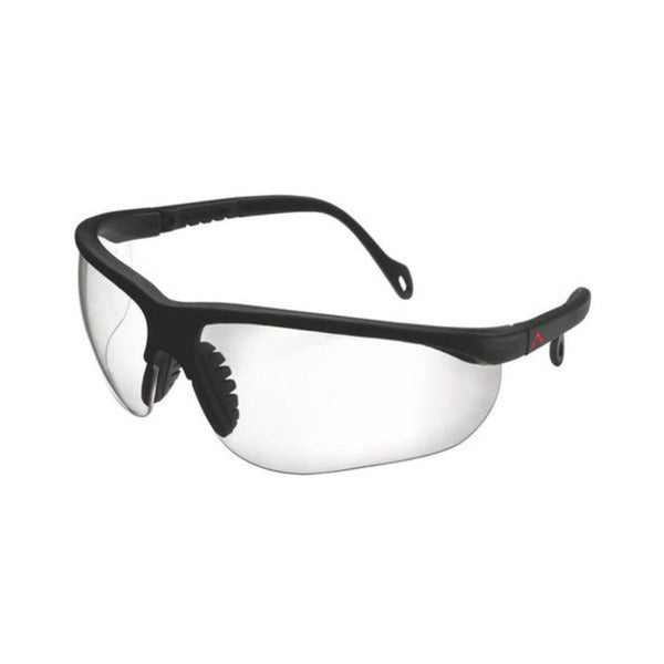 Karam Clear Safety Goggle ES 005