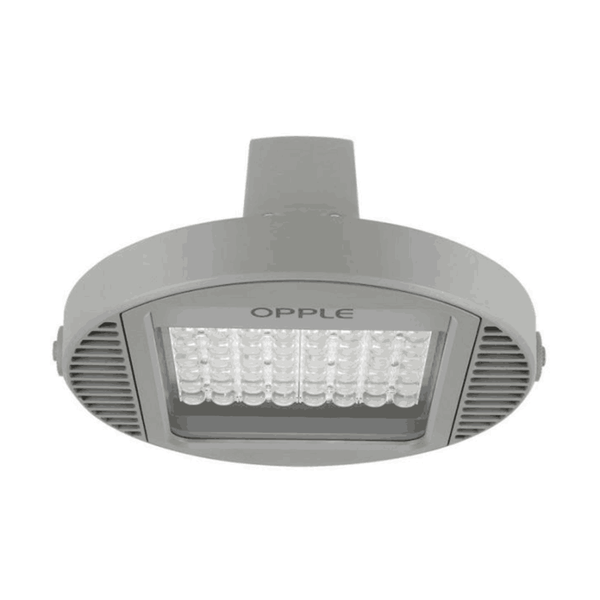Opple Highbay P3 Highbay-P3 40-160W-5700-60D-GY-GP